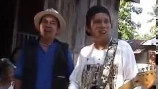 Sidik - Gawai Gede Laok Terong