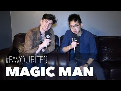 Magic Man Talk fan made Build-A-Bears, Taylor Swift's Instagram, Interview, 2016