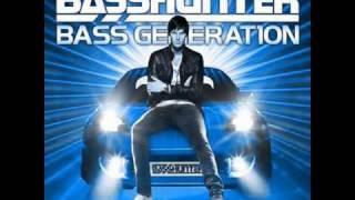 Basshunter - I Promice Myself Lyrics