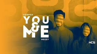 Coopex & NEZZY - You And Me