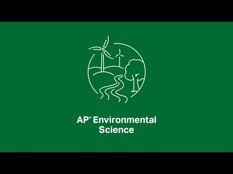 AP Environmental Science: 8.9-8.11 Waste Disposal, Reduction, And Treatment