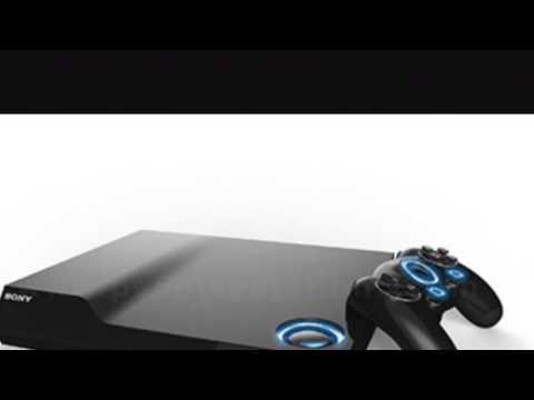 Xbox 2020 جهاز ps5...