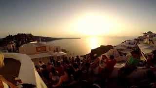 GoPro: Trip to Greece, Crete, Santorini (Honeymoon Kostya & Anna Lazhskii)(Видео снято на GoPro. Свадебное путешествие Константина и Анны, август 2014 г. Греция, о. Крит, о. Санторини., 2015-08-13T03:52:30.000Z)