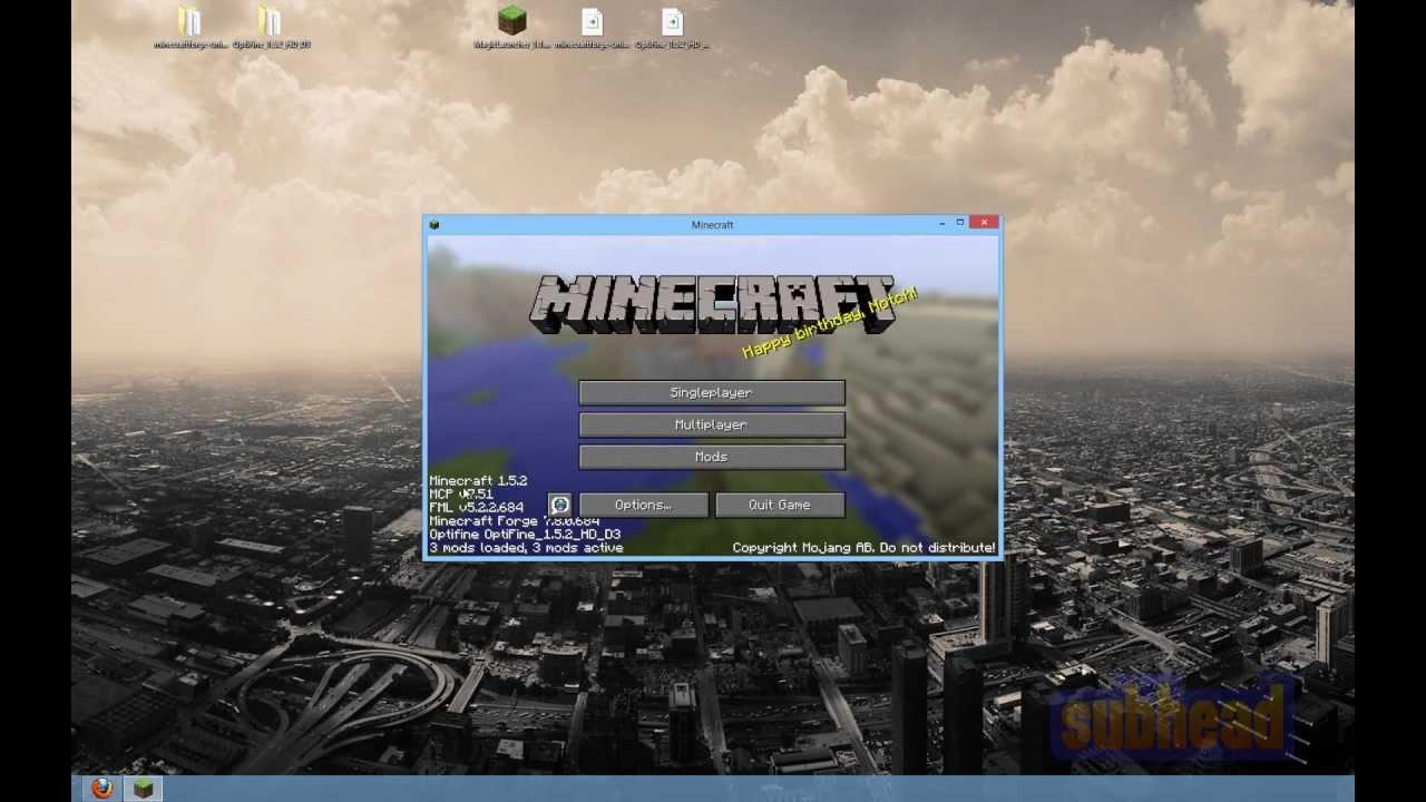 Скачать minecraft forge для minecraft 1. 12. 2, 1. 12. 1, 1. 12, 1. 11. 2.