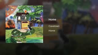 Cavetown – Home