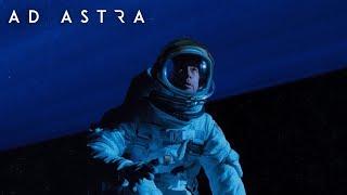 Ad Astra | Brad Pitt's Action-Packed Sci-Fi Thriller on Digital 12/3 | 20th Century FOX