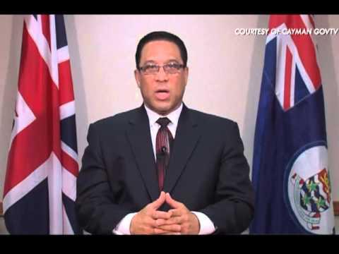 Cayman Islands new minimum wage as of March 1  | CEEN News | Feb 16, 2016