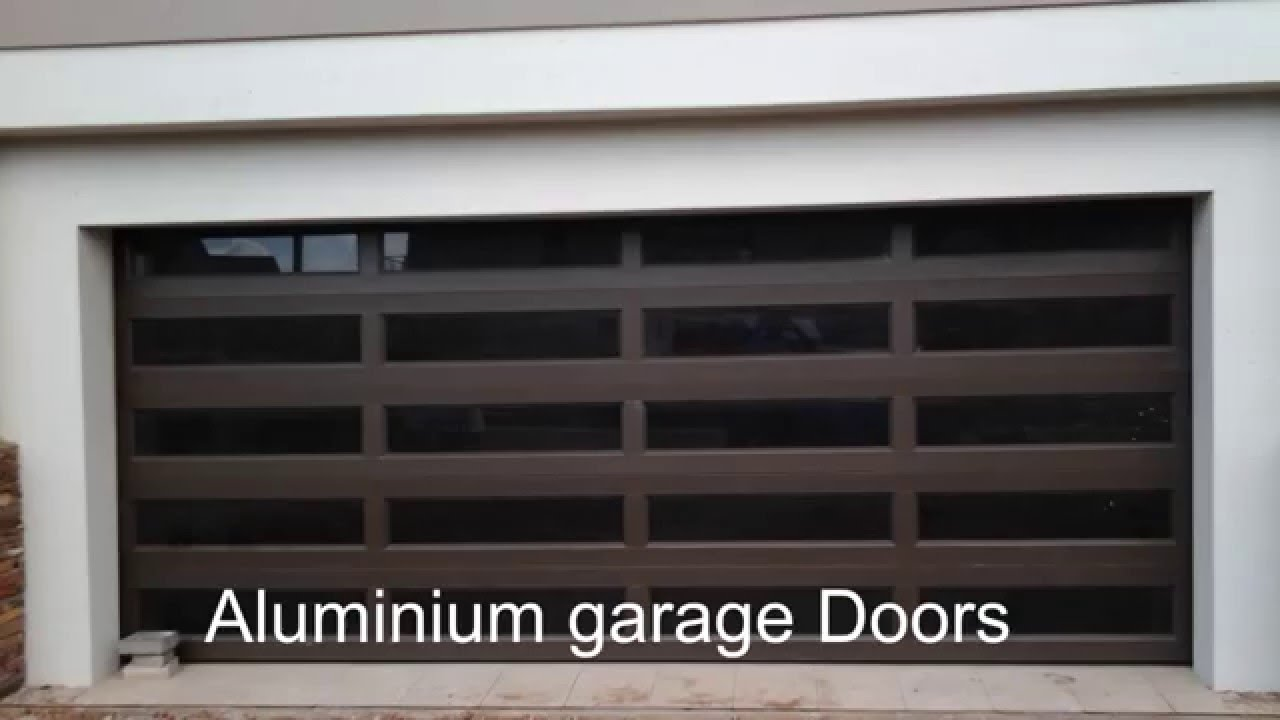 Ashland Garage Door Repair | Call Us (508) 318 4669