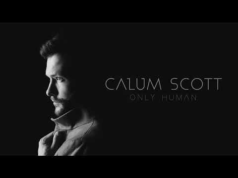 Calum scott If our love is wrong (audio)