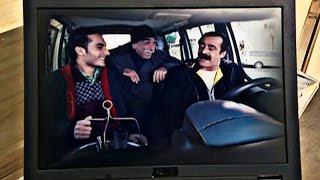 Sinan Usman Aga ve Ali Kefal Gizli Kameraya Yakalandı | Full Akasya Kadınlarının Oyunu | 104. Bölüm