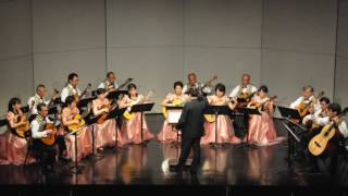 ダウンロード販売のギターアンサンブル楽譜、参考演奏 Piascore楽譜スト...