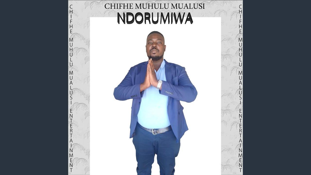 Download NDORUMIWA