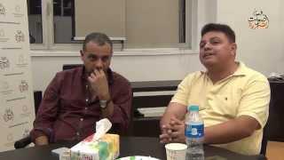 بالفيديو - انقسام بين الفنانين والنقاد بشأن العنف في دراما رمضان