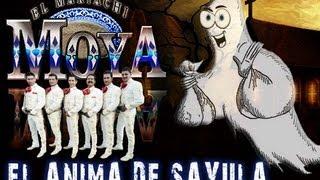 Video Cumbia EL ANIMA DE SAYULA  MARIACHI MOYA download MP3, 3GP, MP4, WEBM, AVI, FLV November 2017