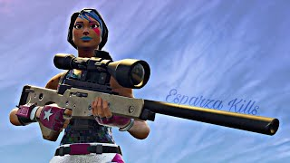 The Greatest Fortnite Montage You'll Ever Watch