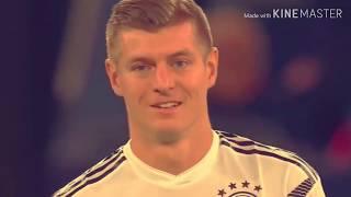 Jerman vs Belanda 2-2 Highlight dan Gol