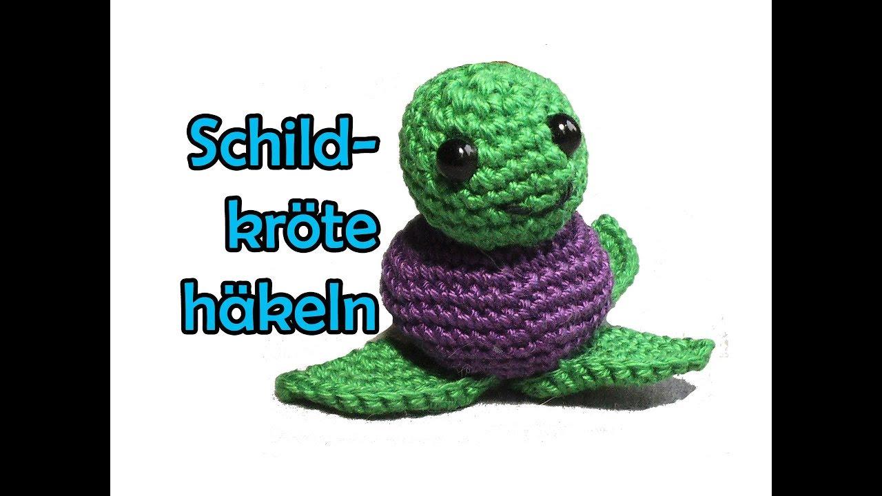 Modern Häkelmuster Für Barfüßigsandelholze Inspiration - Decke ...