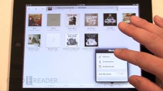How Find Audiobooks Ed Itunes