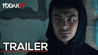 PUBG ALLSTARS | Trailer | Todak TV