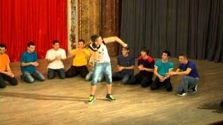 Download Pataky 13/D osztálytánca MP3 song and Music Video