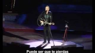NEIL DIAMOND EN ESPAÑOL-Hell Yeah (Con subtítulos)