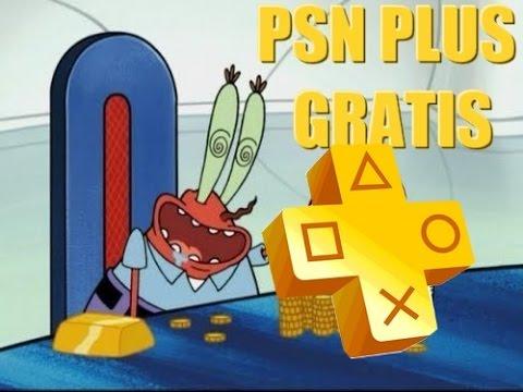 Diciembre 2014 como tener cuenta playstation plus gratis for Sillas para jugar ps4