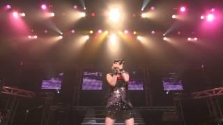 Buono!ミニアルバム「partenza」収録 『Buono! ライブツアー 2011 summe...