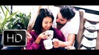 YAAD AAYI - Johny Seth | Sahil Hoogan | Official Video | FeatureAct Music