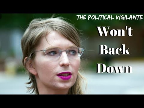 Homelessness 'Industry' Perpetuates The Problem — The Political VigilanteKaynak: YouTube · Süre: 16 dakika10 saniye