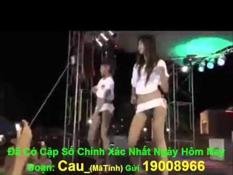 Gai Nhay Pro