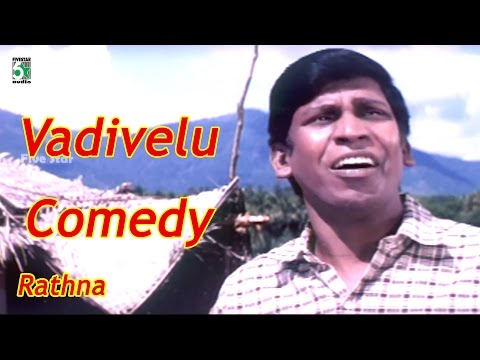 [Full Download] Vadivelu Comedy Arul Tamil Movie Vadivelu Comedy Movies List