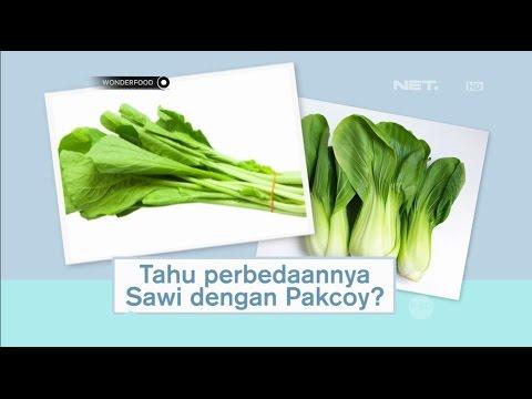 14 'MANFAAT SAWI' Yang SPEKTAKULER Bagi Kesehatan Tubuh !! | Doovi