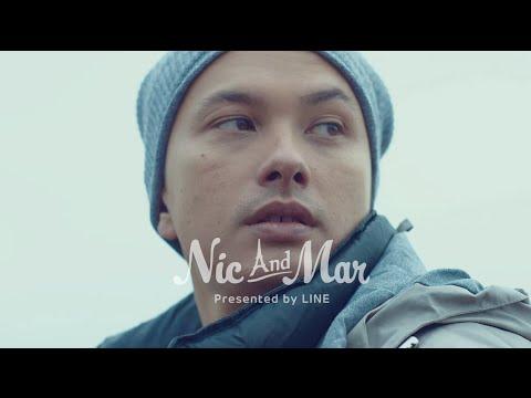 "LINE Story: Nic & Mar Ep. 1 ""Bonjour, Paris!"""
