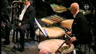 Ludwig van Beethoven Molto vivace Symphony No. 9