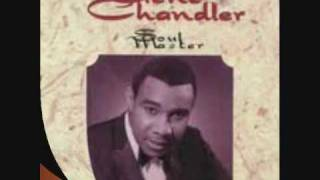 Gene Chandler - Daddy