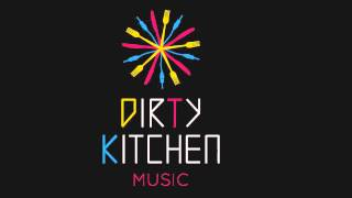 Add2Basket @Dirty Kitchen Music