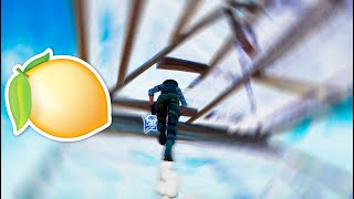 Lemonade 🍋 |Fortnite Montage|