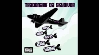 "Trademark Da Skydiver - ""S.A.S"" (feat.Terri Walker) [Official Audio]"