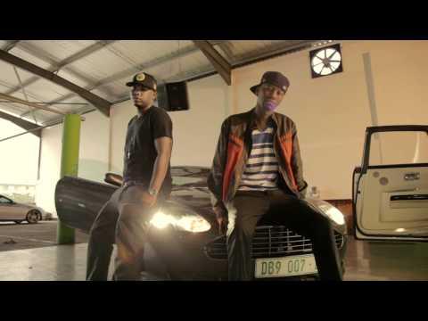 "Dj Tira ft Lvovo & Big Nuz ""Original"""