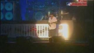 Limp Bizkit - Nookie [Live @ Finsbury park - London]