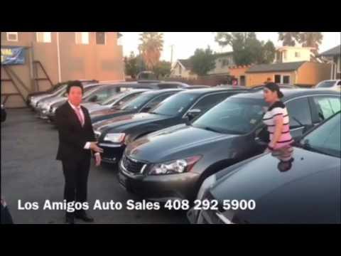 Los Amigos Auto Sales >> Pollo Los Amigos Auto Sales Youtube