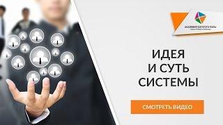 видео Системы для бизнеса