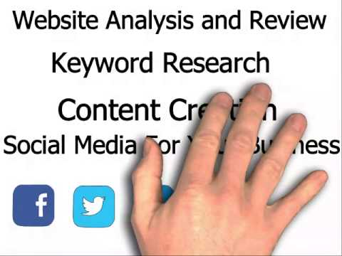 Search Engine Optimization in Savannah and Hilton Head 1 skch