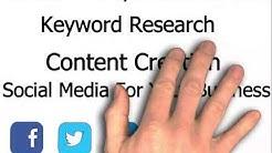 Search Engine Optimization in Savannah and Hilton Head 1 skch
