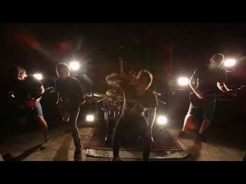 """Fallible - """"Left Behind"""" Official Music Video from YouTube · Duration:  2 minutes 50 seconds"""