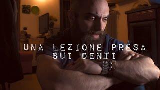Ezio Bosso e la lezione di Sanremo 2016 (link nella descrizione)