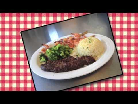 Restaurant In Milwaukee | Benny's Cafe