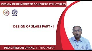 Design of Slabs Part - 1 thumbnail
