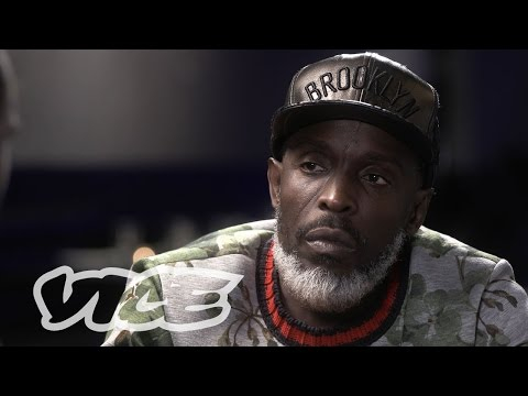 VICE Meets Michael K. Williams