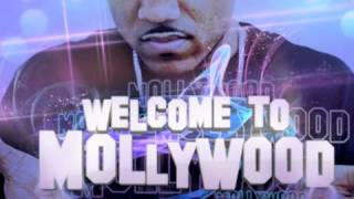 Problem - TurNup - Welcome to Mollywood 2012